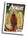 Avengers #  7 (Marvel Comics 2018)
