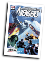 Avengers (2018) #  8 (Marvel Comics 2018)