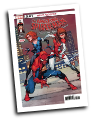 Amazing Spider-Man: Renew Your Vows # 23 (Marvel Comics 2018)
