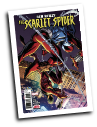 Ben Reilly: Scarlet Spider # 24 (Marvel Comics 2018)
