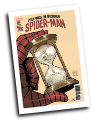 Peter Parker Spectacular Spider-Man # 309 (Marvel Comics 2018)