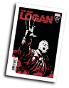 Old Man Logan # 47 (Marvel Comics 2018)