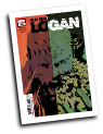 Old Man Logan # 48 (Marvel Comics 2018)