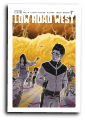 Low Road West # 1 of 5 (Boom Studios 2018)