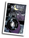 By Night #  4 of 12 (Boom Studios 2018)