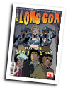 Long Con #  3 (Oni Press 2018)