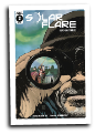 Solar Flare: Season Three #  2 (Scout Comics 2018)
