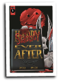 Stabbity Ever After # 1 (Scout Comics 2018)