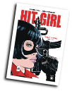 Hit-Girl Season 2 #  8 (Image Comics 2019) Comic Book