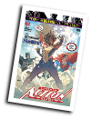Action Comics # 1015 YOTV (DC Comics 2019) Comic Book