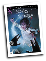 Books Of Magic # 12 (Vertigo Comics 2019) Comic Book
