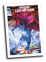 Event Leviathan #  4 of 6 (DC Comics 2019) Comic Book