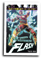 Flash # 78 (DC Comics 2019) Comic Book