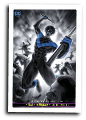 Nightwing # 64 YOTV (DC Comics 2019) Variant Edition