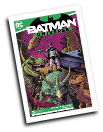 Batman Universe #  3 of 6 (DC Comics 2019)
