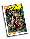 Wonder Woman: Come Back To Me #  3 of 6 (DC Comics 2019)
