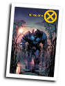 House of X #  5 of 6 (Marvel Comics 2019)