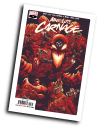 Absolute Carnage #  3 of 5 (Marvel Comics 2019)