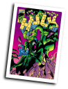 True Believers: Hulk - Devil Hulk #  1 (Marvel Comics 2019)