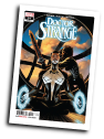 Doctor Strange, Volume 5 # 20 (Marvel Comics 2019) Comic Book