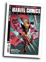 Marvel Comics Presents #  9 (Marvel Comics 2019)