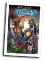 Guardians Of The Galaxy: The Prodigal Sun #  1 (Marvel Comics 2019)