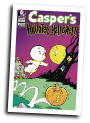 Caspers Haunted Halloween # 1 (American Mythology Comics 2019)