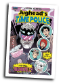 Jughead's Time Police #  4 of 5 (Archie Comics 2019)