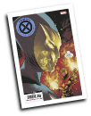 House of X #  2 of 6 (Marvel Comics 2019) Third Printing