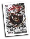 Absolute Carnage #  2 of 5 (Marvel Comics 2019) Second Printing