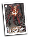 Absolute Carnage: Symbiote Spider-Man #  1 (Marvel Comics 2019) Second Printing
