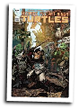 TMNT: Ongoing #109 (IDW Comics 2020)
