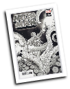 Iron Man #  1 (Marvel Comics 2020) One-Per-Store-Variant Cover