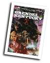 Grendel Kentucky # 1 (AWA Comics 2020)