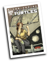 TMNT Micro Series #  7 (IDW Publishing 2012)