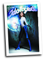 Idolized #  1 (Aspen Comics 2012)