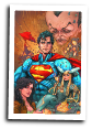 Superman N52 # 23 (DC Comics 2013)