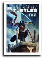 TMNT Villains Micro Series # 5 Karai (IDW Publishing 2013)