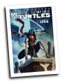 TMNT Villains Micro Series #  5 (IDW Publishing 2013)