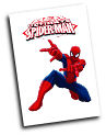 Ultimate Spider-Man # 17 (Marvel Comics 2013)