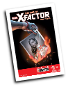 X-Factor # 261 (Marvel Comics 2013)