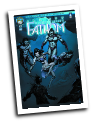 All New Fathom #  2 of 8 (Aspen Comics 2013)