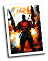 Bloodshot #  0 (Valiant Comics 2013)