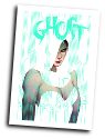 Ghost #  7 (Dark Horse Comics 2014)