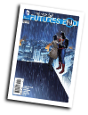 Futures End # 17 (DC Comics 2014)