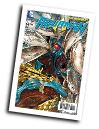 Aquaman N52 # 34 (DC Comics 2014)