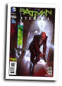 Batman Eternal # 21 (DC Comics 2014)