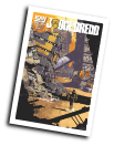 Judge Dredd # 22 (IDW Comics 2014)
