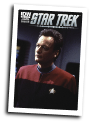 Star Trek # 36 (IDW Comics 2014)