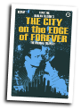 Star Trek: City on the Edge of Forever (IDW Comics 2014)